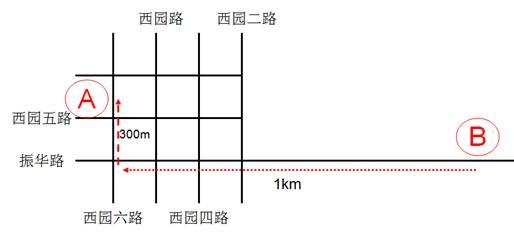 为了更好的提升电泳涂装线技术人员和管理人员的专业技术水平,系统地学习了解电泳涂装线的基本理论知识和专业新技术,中国表面工程协会涂装分会、上海涂装行业协会将于2015年12月14日~12月16日举办2015年电泳涂装线技术系统培训班。现通知如下: 1. 主办单位:中国表面工程协会涂装分会 上海涂装行业协会 协办单位:浙江五源科技股份有限公司 2.